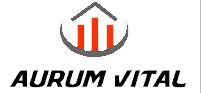 Aurum Vital