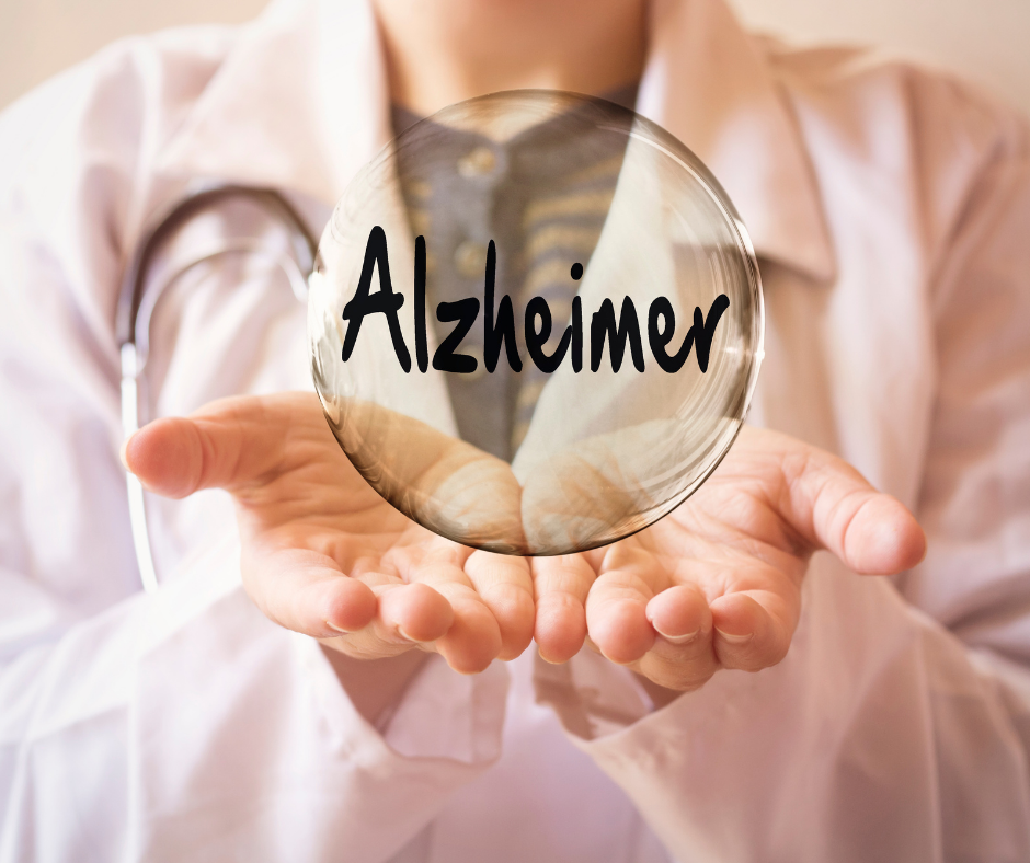 You are currently viewing Alzheimer – nein danke